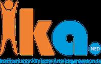 IKA Academy