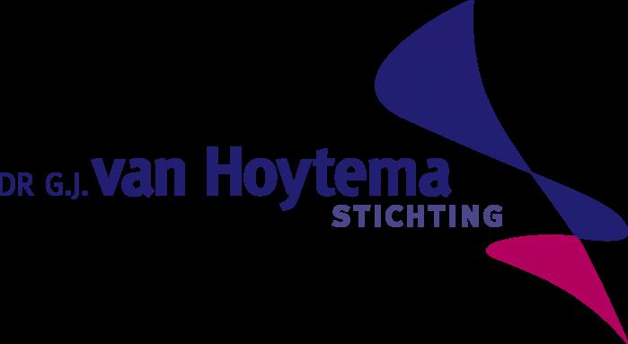 hoytema-stichting logo