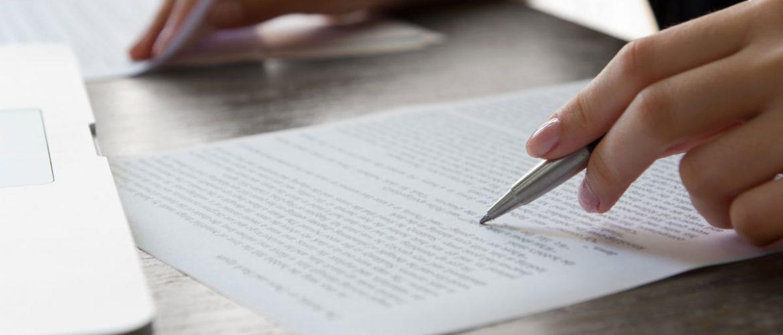 Nalezen Voorwaarden en Privacy Statement