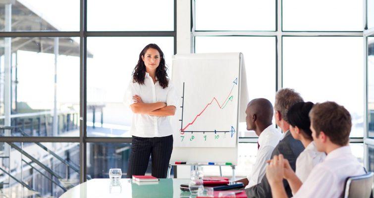 bij- en nacholing voor bedrijfsartsen, verzekeringsartsen en ARBO-professionals